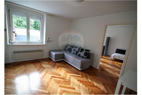 Maribor, Podravje - Prodamo - 57.500 €