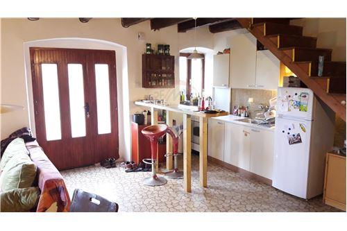 Piran, Primorska Južna - Prodamo - 173.000 €