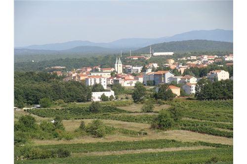 Mostar, Hercegovačko-neretvanski kanton - Za prodaju -