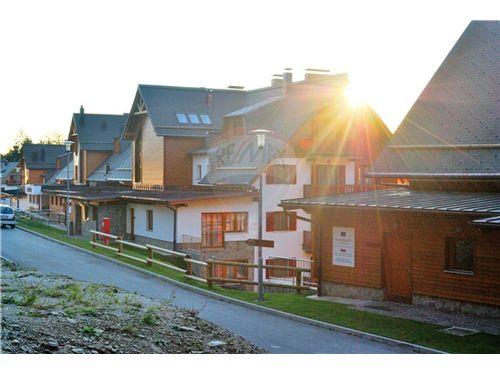 Hoče - Slivnica, Podravje - Prodamo - 89.900 €