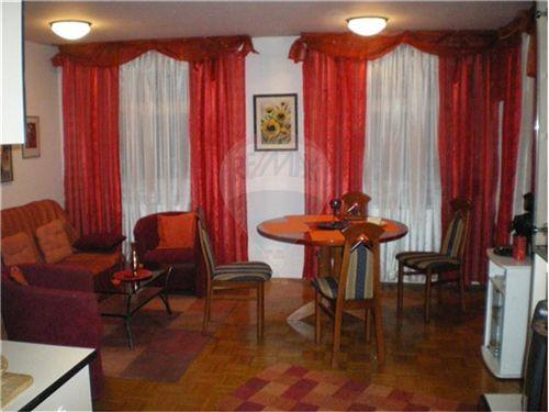 Rogaška Slatina, Savinjska - Prodamo - 79.000 €