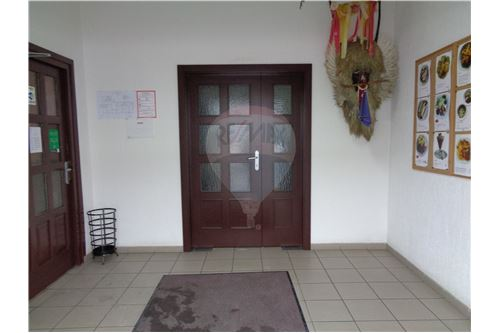 Ptuj, Podravje - Prodamo - 850.000 €