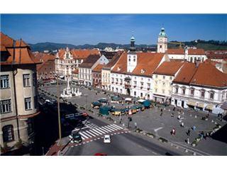 OfficeOf RE/MAX Avenija Maribor - Maribor