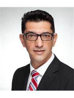 דני אלדר כהן Danny Eldar-Cohen - רי/מקס הוד והדר RE/MAX Hod VeHadar