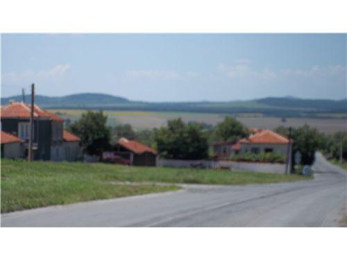 כפר לולין
