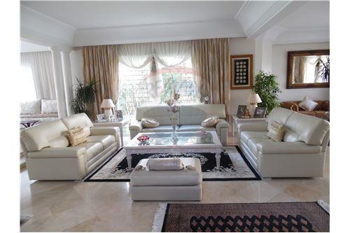 Casablanca, Grand Casablanca - Vente - 14,000,000 MAD