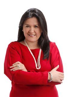 Olinda Clavijo Pérez - RE/MAX One