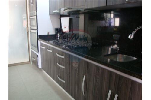 Penthouse - Venta - Bogotá, Suba - 660201128-18 , La propiedad que ...