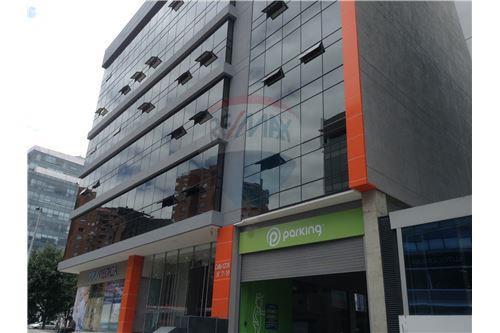 Usaquén, Bogotá - Alquiler - 5.100.000 COP