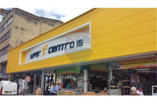 Comparablepropertiesin colombia encontrar una for Inmobiliaria 2b aranjuez