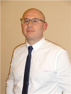 Patrick Collin - RE/MAX Consultants - René Legal
