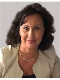 Florence Valenti - RE/MAX Negocity