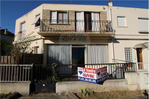 Rueil-Malmaison, Hauts-de-Seine - Vente - 550.000 €