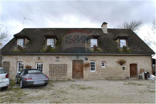 Beaune, Côte-d'Or - Vente - 680.000 €