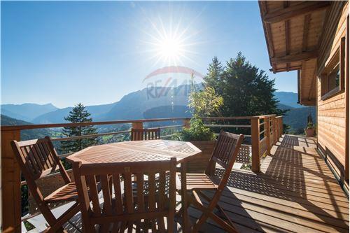 La Clusaz, Haute-Savoie - Vente - 1.680.000 €