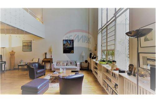 Paris 16ème, Paris - Vente - 1.390.000 €