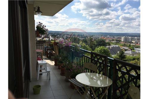 Rueil-Malmaison, Hauts-de-Seine - Vente - 389.000 €