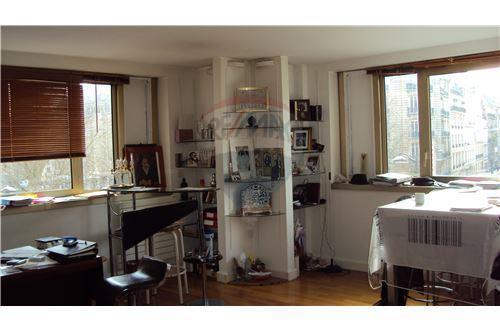 Paris 10ème, Paris - Vente - 1.120.000 €