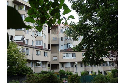 Sartrouville, Yvelines - Vente - 280.000 €
