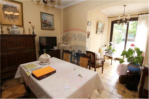 Colombes, Hauts-de-Seine - Vente - 312.000 €