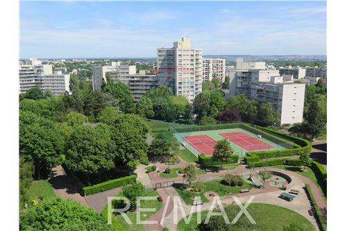 Marly-le-Roi, Yvelines - Vente - 238.000 €