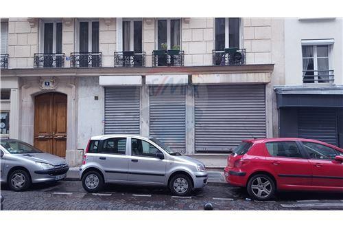 rencontre belmont sur rance Local commercial prostituée aveyron Paris 17ème,, Île-de-Francela premiere prostituee du monderencontre warhol basquiat