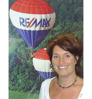 Diana van Graven - RE/MAX Connect