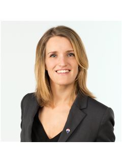 Lysanne Dekkers - RE/MAX Direct
