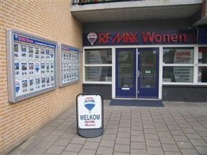 Office of RE/MAX Wonen - HEERHUGOWAARD