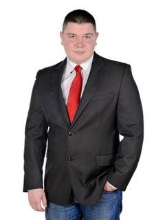 Andrzej Kozieł - RE/MAX Premium