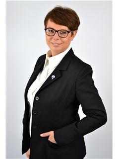 Joanna Starobrzańska - RE/MAX Home Professional