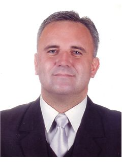 Właściciel biura - Mirosław Dudziak - RE/MAX Invest