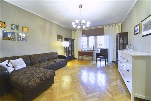 Kraków, Małopolskie - Sprzedaż - 280,000 PLN