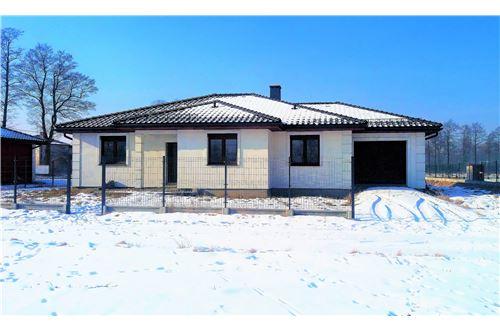 Chybie, Śląskie - Sprzedaż - 325,000 PLN