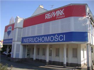 OfficeOf RE/MAX Home Professional - Bielsko-Biała