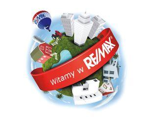 OfficeOf RE/MAX Invest - Bielsko-Biała