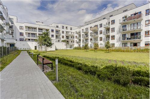 Warszawa, Mazowieckie - Sprzedaż - 415,000 PLN