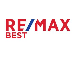 OfficeOf RE/MAX Best - Warszawa