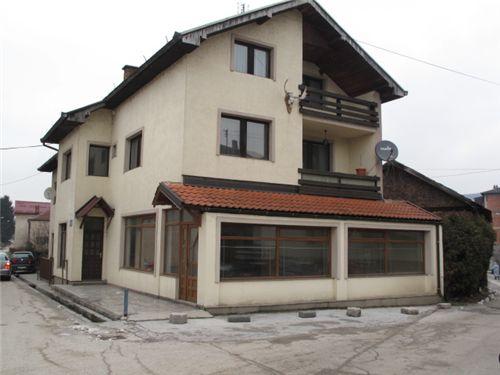 Busovača, Srednjobosanski kanton - Za prodaju - 145.000 BAM