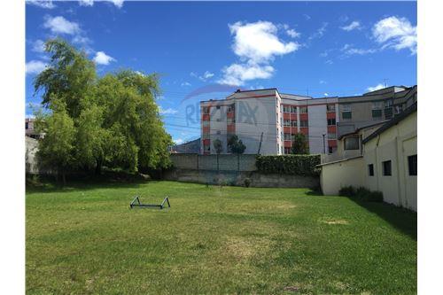 La Magdalena, Pichincha - Quito - De Venta - 2,100,000 USD