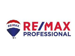 OfficeOf RE/MAX Professional - Guayaquil