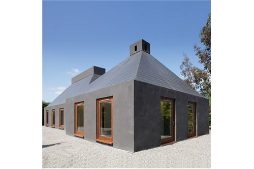 Sallins, Kildare - For Sale - 775,000 €