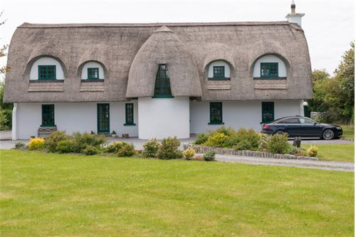 Oranmore, Galway - For Sale - 695,000 €