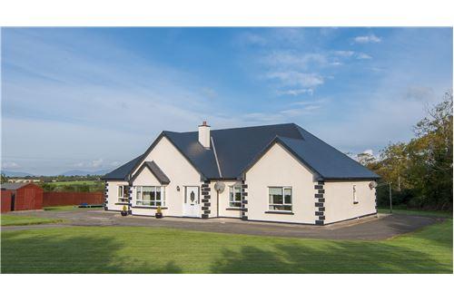 Enniscorthy, Wexford - For Sale - 250,000 €