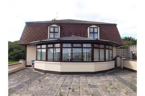 Kilkee, Clare - For Sale -