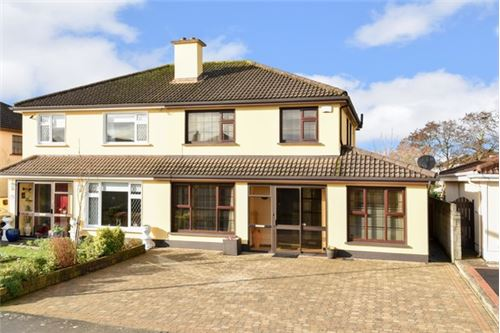 Knocknacarra, Galway - For Sale - 298,000 €