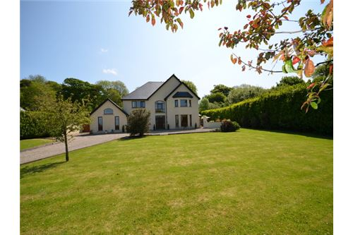 Waterford, Waterford - For Sale - 695,000 €