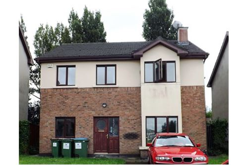 Dooradoyle, Limerick - For Sale - 220,000 €