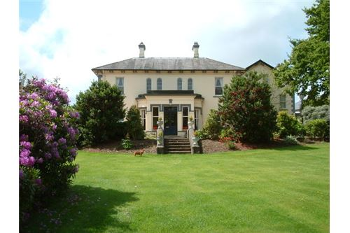 Waterford City, Waterford - For Sale -
