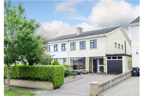 Malahide, Dublin - For Sale - 695,000 €